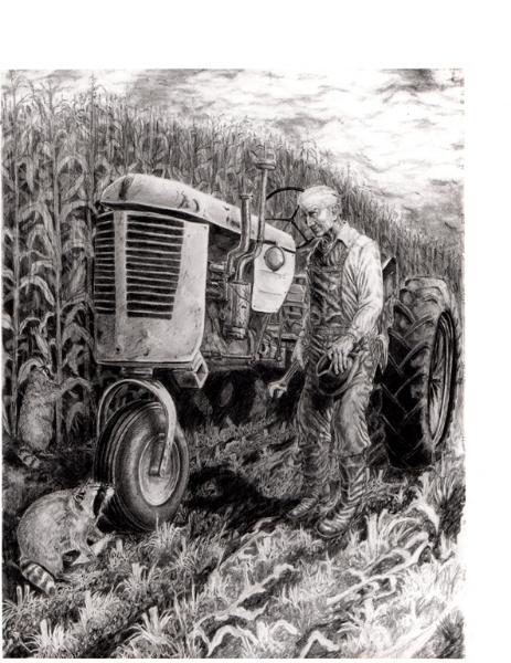 roskelley-art-tractor