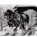 dykes-fine-art-horses
