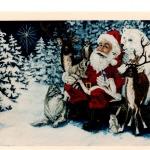 dyke-roskelley-art-santa-2
